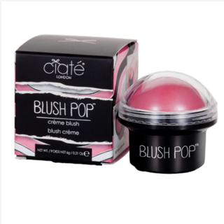 Blush Pop The One