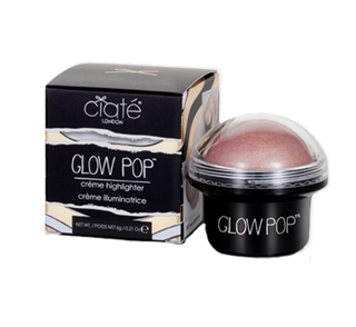 Glow Pop Highlighter Starlight