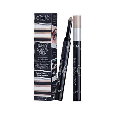 Skinny Shadow Stick Shimmer Eyeshadow Power Hour