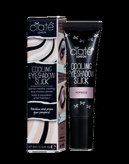 Cooling Shadow Slick Eyeshadow Primer Popsicle