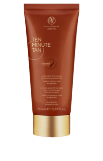 Ten Minute Tan Self Tan 150 ml