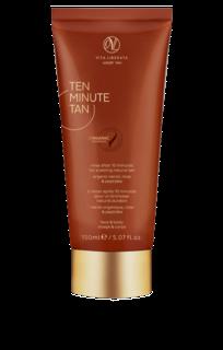 Ten Minute Tan Self Tan 150ml