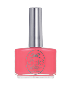 Gelology Nail Polish Kiss Chase