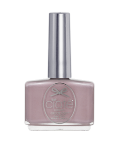 Gelology Nail Polish Iced Frappe