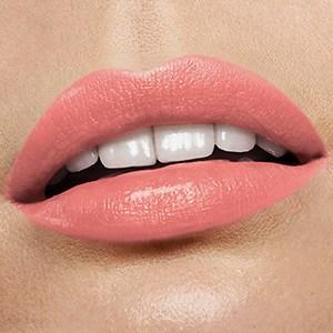 Pretty Stix Moisturizing Lipstick Vintage Blush - Blush