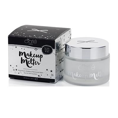Makeup Melter Make Up Remover 40ml