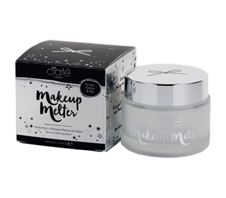 Makeup Melter Make Up Remover 40ml