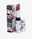 Pretty Stix Moisturizing Lipstick Boho - Raisin