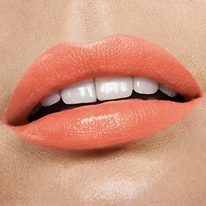 Pretty Stix Moisturizing Lipstick Innocent - Peach