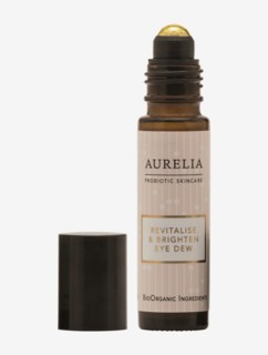 Aurelia Revitalise and Brighte Aurelia Revitalise and Brighten Eye Dew Eye Cream: