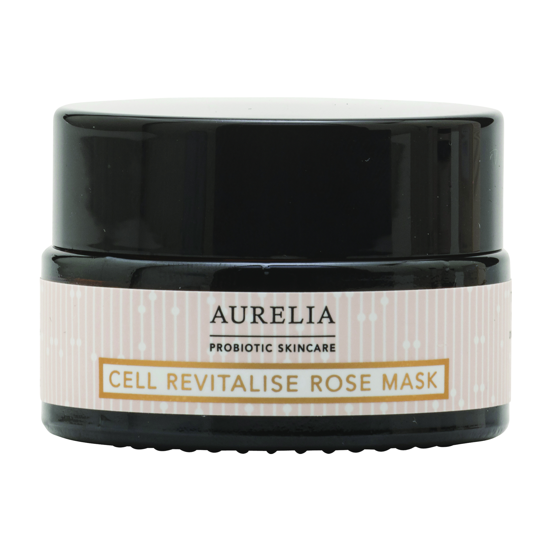 Cell Revitalise Rose Mask