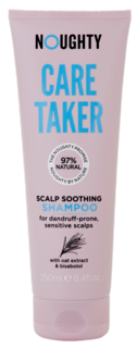 Care Taker Shampoo 250 ml