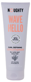 Wave Hello Conditioner