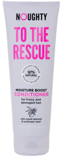 To The Rescue Conditioner 250 ml