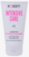 Intensive Care Leave-in Conditioner 150 ml