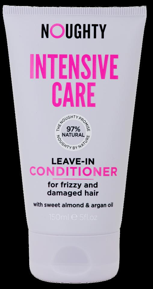 Intensive Care Leave-in Conditioner 150ml