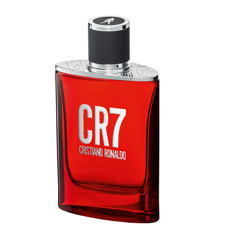 CR7 EdT 50 ml