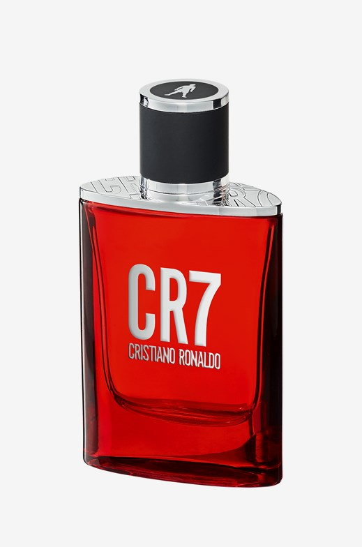 CR7 EdT 30 ml
