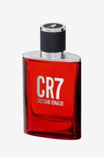 CR7 EdT 30ml