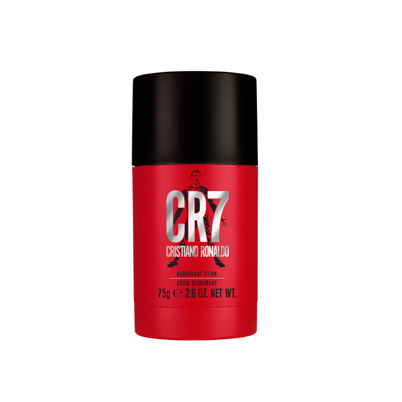 CR7 Deo 75g