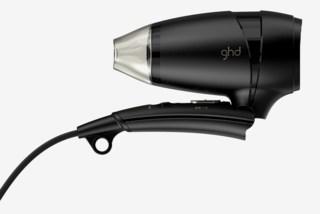 Flight™ Travel Hair Dryer