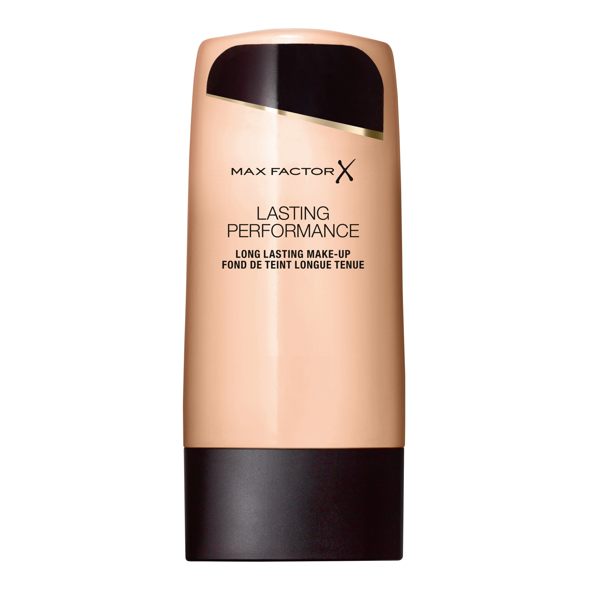 Lasting Performance Foundation 106 Natural Beige