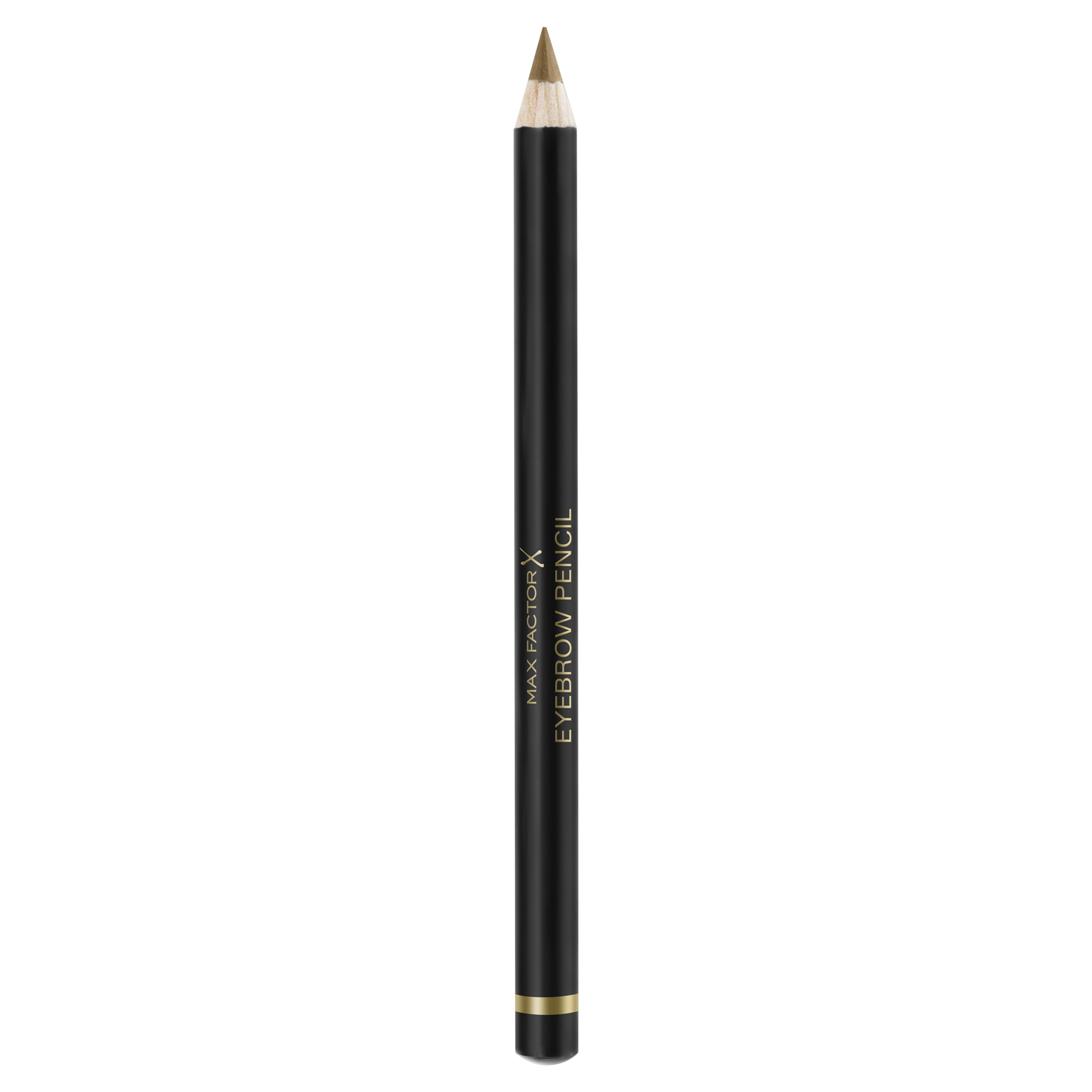 Eyebrow Pencil Hazel