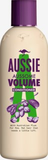 Aussome Volume Conditioner 250 ml