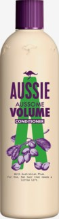 Aussome Volume Conditioner