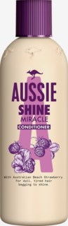 Shine Miracle Conditioner 250 ml