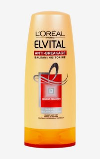 Elvital Anti Breakage Conditioner