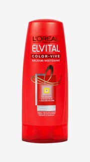 Elvital Color-Vive Conditioner 200 ml