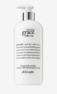 Amazing Grace Ballet Rose Body Lotion 450 ml