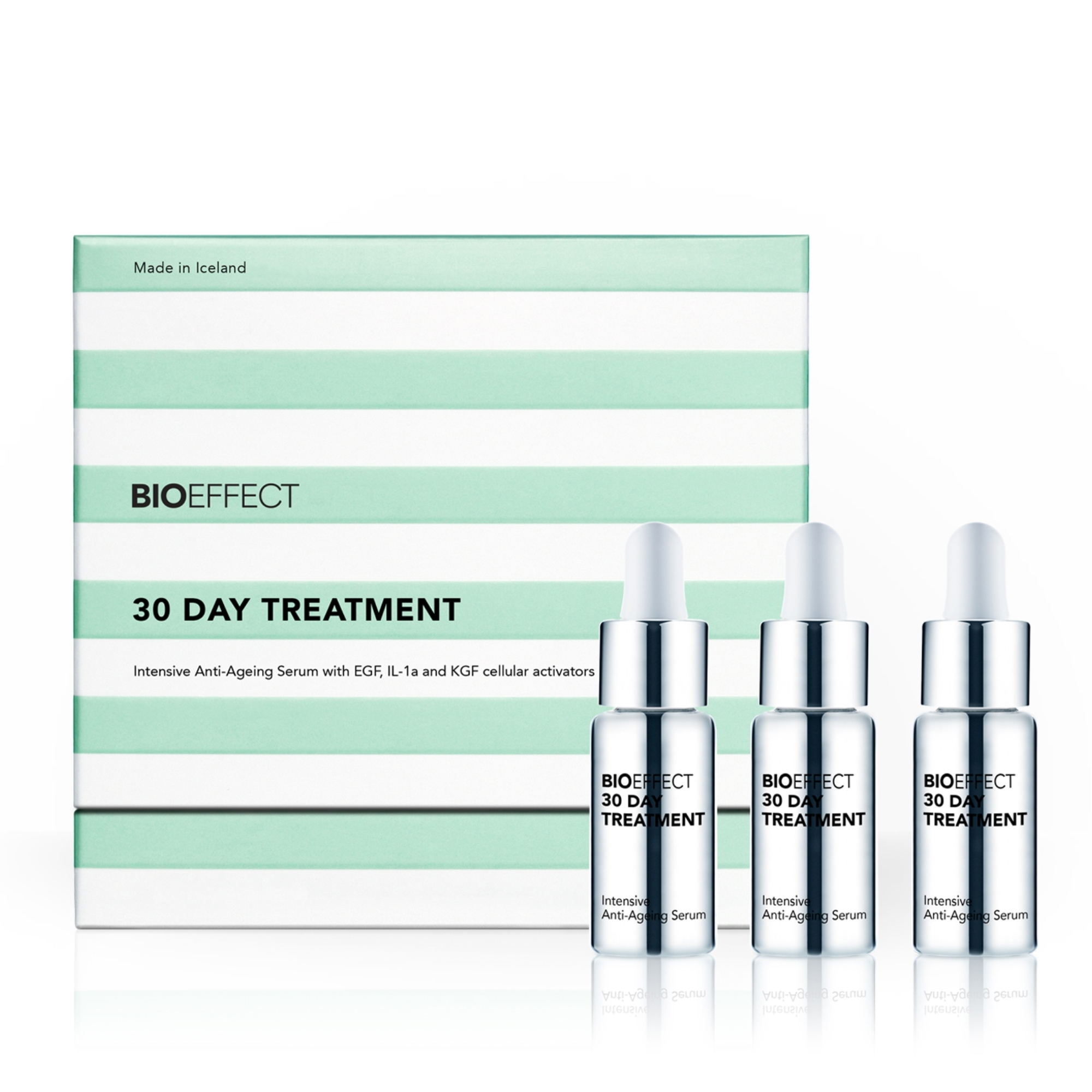 30 Day Treatment 15ml