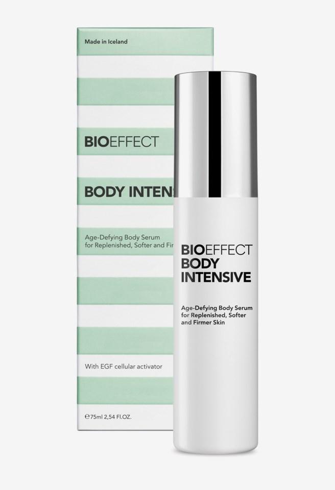 Body Intensive 75ml