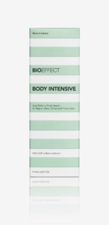 Body Intensive 75 ml