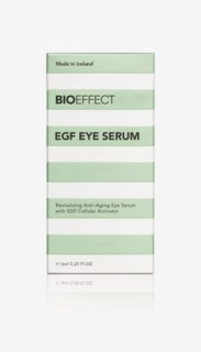 EGF Eye Serum 6 ml