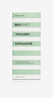 Volcanic Exfoliator 60ml