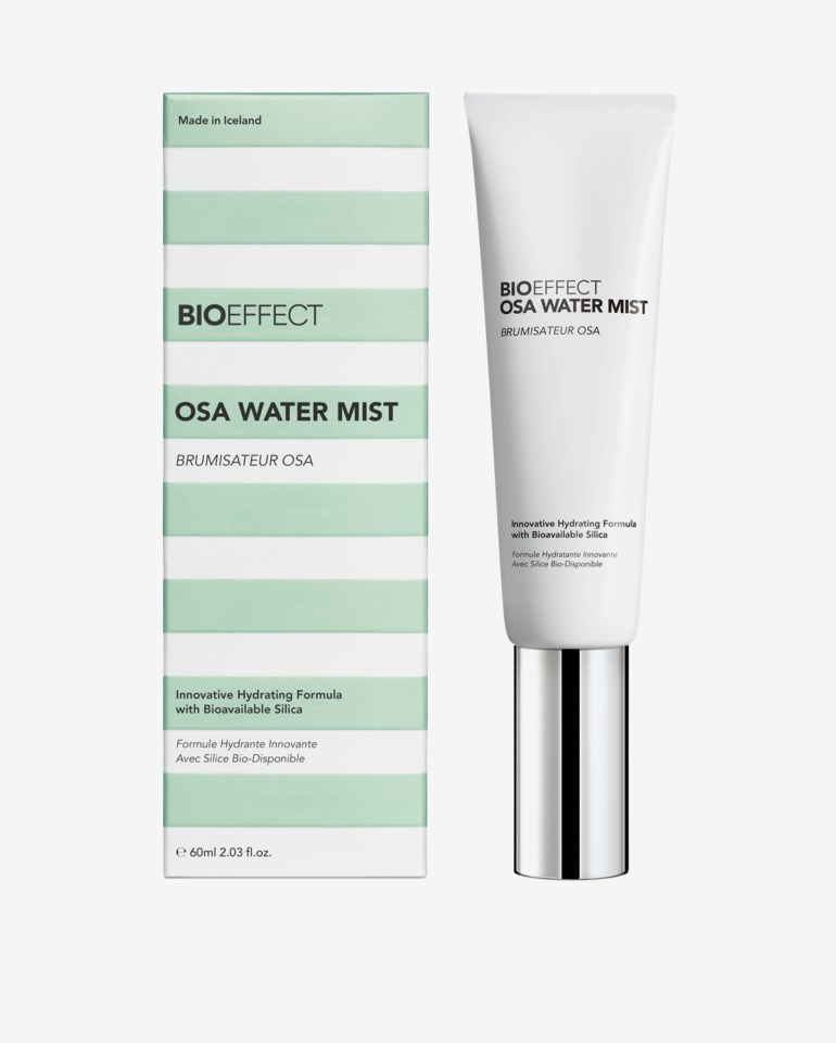 Osa Water Mist 60 ml