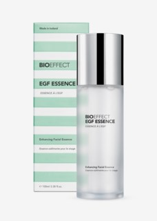 EGF Essence 100 ml