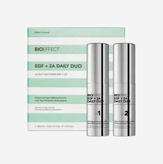 EGF + 2A Daily Duo 30 ml