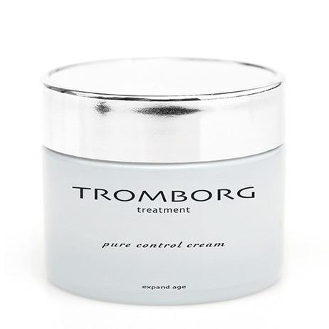 Pure Control Cream