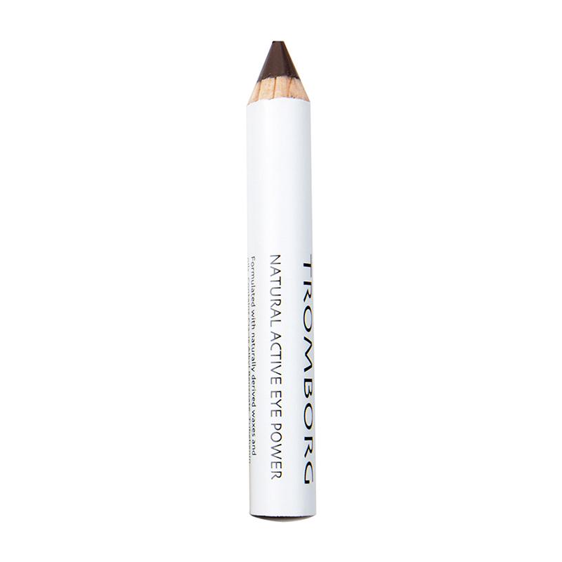 Natural Active Eye Powder Jumbo Pen
