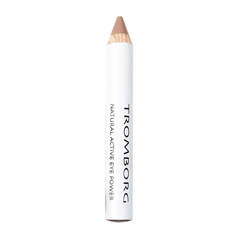 Natural Active Eye Powder Jumbo Pen Light