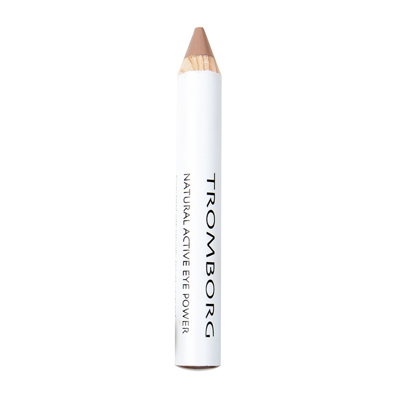 Natural Active Eye Powder Jumbo Pen Light