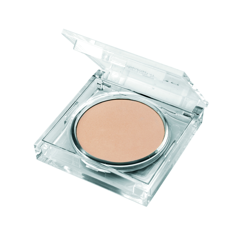 Pressed Powder 1