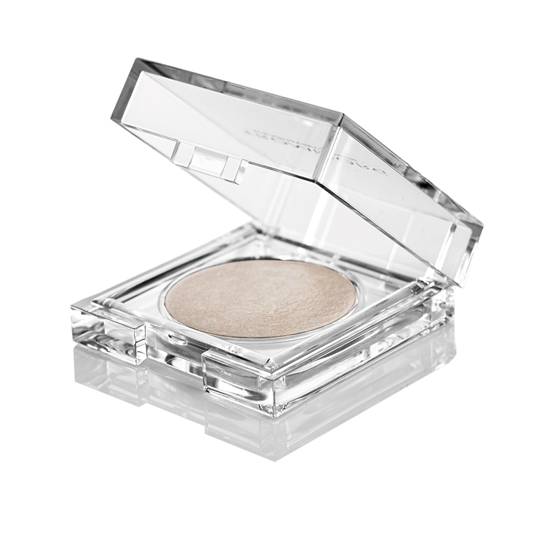 Creamy Eye Shadow 3