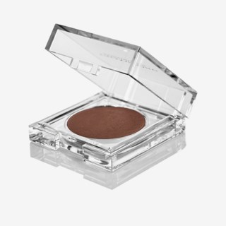 Creamy Eye Shadow 5