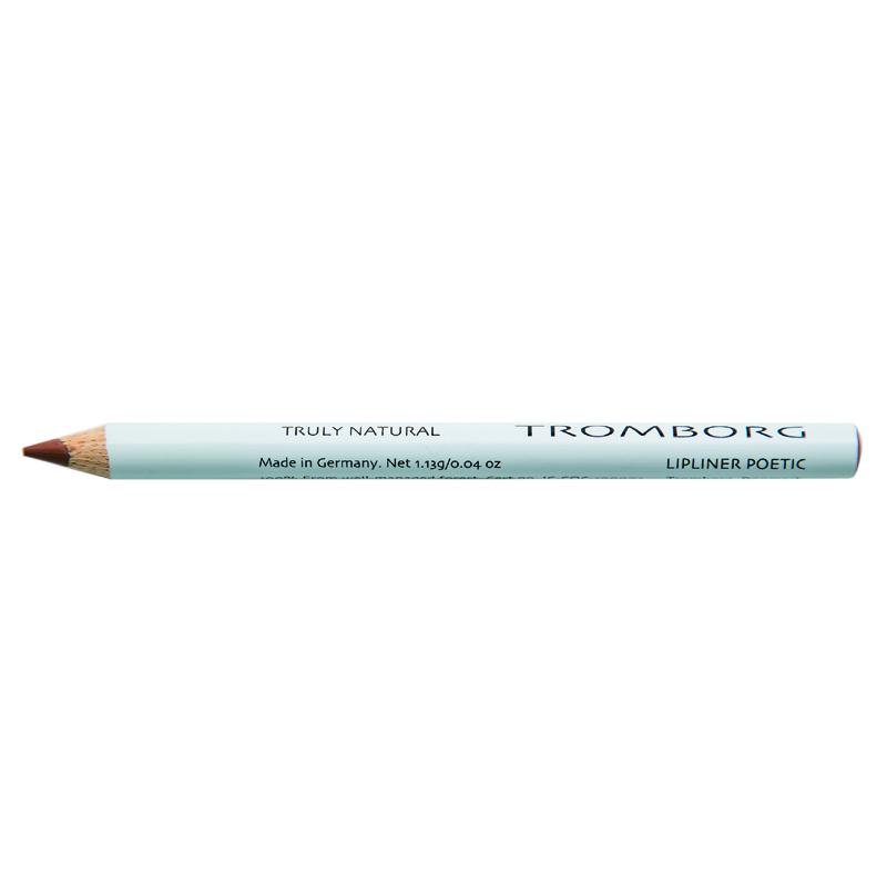 Lipliner Pencil Poetic
