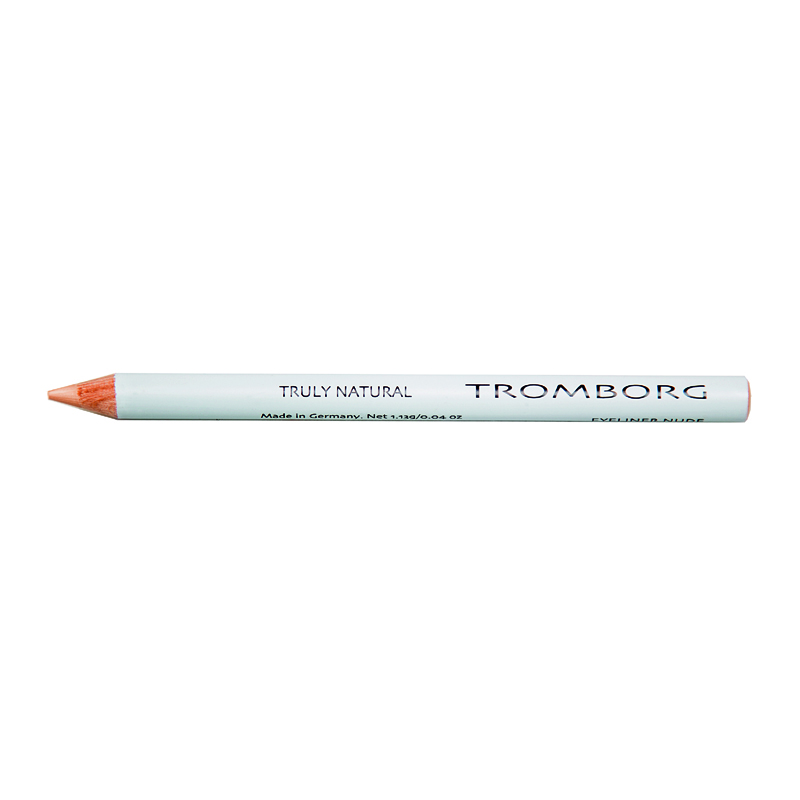 Eyeliner Pencil Nude